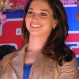 Tamanna Hot Photos At Bird Watching Festival, Tamanna At Bird Watching Festival Photos, Tamanna At Bird Watching Festival Stills,Tamanna At Bird Watching Festival Pictures,Tamil Tamanna At Bird Watching Festival Image Gallery, Tamanna Latest Photo Stills, Tamanna Latest Pictures, Tamanna Latest Hot Images, Tamanna Hot Photos,