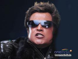 I was an office boy, a coolie and was a carpenter before turning superstar, says Rajinikanth in The Definitive Biography.