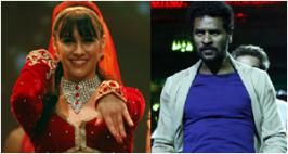 ABCD Movie New Stills
