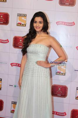 Check out Photos of Stardust Awards 2013 Event.