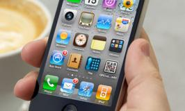 Tech giant faces group privacy claim after it allegedly sidestepped Apple security settings. By Josh Halliday