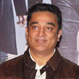Kamal Hasan\'s forthcoming anticipated movie \'Vishwaroopam\' won the case, Movie will be release in Tamil Nadu today.Vishwaroopam Ban Lifted.