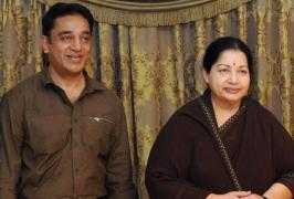 Breaking her silence over the controversy surrounding the ban on Tamil film 'Vishwaroopam', Chief Minister Jayalalithaa on Thursday said her government was willing to facilitate resolution of the crisis if Muslim outfits and actor Kamal Haasan could hammer out an agreement.