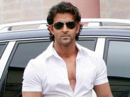 Hrithik Roshan defines that success is all about time management and not running behind fame or money.
