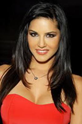 For Sunny Leone, rape is not a crime but \'surprise sex\' - Sunny Leone has once again got the tongues wagging with her controversial tweet.