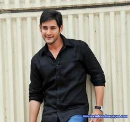 Mahesh Babu happy with back to back hits, he scored hattric at the box office with Dookudu, Businessman and SVSC. Mahesh Reveals His Upcoming Movies.