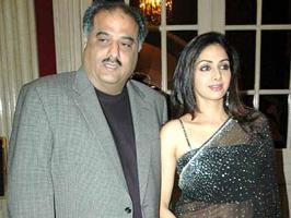 Sridevi married Boney Kapoor, Kiran Juneja married Ramesh Sippy, Sarika wed Kamal Hassan. Check out pictures of actresses who married famous filmmakers.
