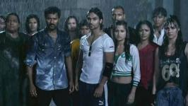 Abcd- Abcd- Any Body Can Dance Movie-  ABCD Movie Trailer- ABCD Movie Song Teaser- ABCD Movie Making Videos- ABCD Movie Latest Teaser- ABCD Movie Latest Trailer- ABCD Movie New Trailer- ABCD Movie New Teaser- ABCD Movie New Trailer- ABCD The Dance Teaser- ABCD The Dance Teaser - ABCD The Dance Trailer- ABCD The Dance Teaser Tamil Cinema News World Cinema News Cinema News Hindi Cinema News Movie Reviews Movie Previews Music Reviews Actor Galleries Actress Galleries Event Galleries Superwoods.com