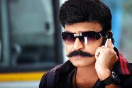 Mahankali Movie stills, latest movie stills, rajashekar latest new movie,Mahankali telugu movie