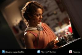 Check out Bollywood Movie I Love New Year New Stills.