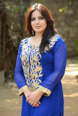Actress Pooja Ghandi ,Pooja Ghandi,Pooja Ghandi new Photos,Pooja Ghandi Photoshoot