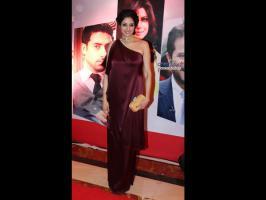 The HT Mumbai\'s most stylish awards 2013 was a glossy affair. Many Bollywood celebrities like Vidya Balan, Sonam Kapoor and Big B were in attendance...