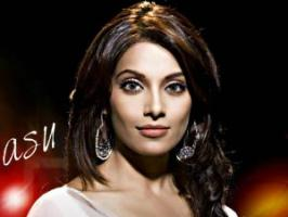 Bipasha Basu is becoming the face of fear onscreen as she is doing horror films like Raaz, Aatma.