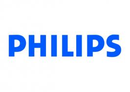 The Philips name has been synonymous with trusty TV sets and reliable video players; but in the overhaul of this lumbering Dutch behemoth over the past two years, both have been ditched.