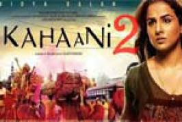 After garnering praise from every sphere and sweeping all the major awards for his film Kahaani, director Sujoy Ghosh is all geared up to bring the sequel to the film and he has confirmed that the production of the film will go on floors post monsoon this year.