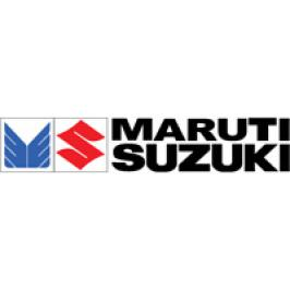 Maruti Suzuki India will be the only deletion from the MSCI India Index and there will be no addition to the index, MSCI said in a statement.
