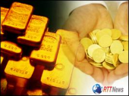 The demand for gold moved up in the fourth quarter 2012, with jewelry and investment demand reaching their highest levels for six quarters, according to the World Gold Council.  According to a release from the World Gold Council, or WGC, demand for gold hit an all-time high of $236.4 billion in the year 2012 and demand for the final quarter 2012 was up 6 percent year-on-year at $66.2 billion, marking the