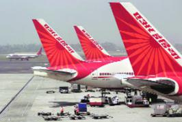 The board of Air India took the decision on Thursday, reversing an earlier govt resolution to raise Rs 5,000 crore through asset monetisation over 10 years.