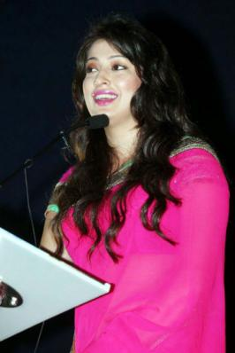 Lakshmi Rai (born 5 May 1989) is a film actress from Bangalore, Karnataka, predominantly appearing in Malayalam and Tamillanguage films. Since her debut in the Tamil film, Karka Kasadara (2005), Rai has appeared in many successful feature films. Rai\'s most notable works in Malayalam-language films have been in Annan Thambi (2008), 2 Harihar Nagar (2009), Chattambinadu(2009), Evidam Swargamanu (2009) and Oru Marubhoomikkadha (2011), thus establishing herself in the Malayalam film industry.