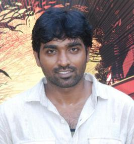 Vijay Sethupathi has entered the list of most busy stars in the tinsel town. He officially signed one more movie.Vijay Sethupathi\'s Four Films In 2013.