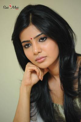 Beautiful Actress Samantha latest sizzling photos , Just watch and enjoy