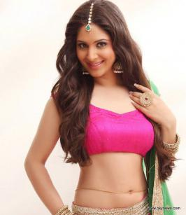 Gowri Munjal Latest Stills