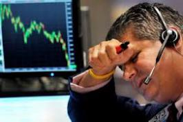 Asian stocks have fallen in early trading on Tuesday, trailing European and US shares lower, amid fears of renewed instability in the eurozone.  The trigger for the declines was a seemingly inconclusive election result in Italy, and the fear that political deadlock would delay economic reforms.  Japan\'s main Nikkei 225 stock index lost 1.8%, Hong Kong\'s Hang Seng fell 0.8% and Australia\'s ASX was down 1.1%.  Exporters led the drop in Asia on concerns sales to Europe would suffer.  Companies such as electronics m