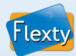Use Flexty to Maximize your Visa Credit Card Rewards for FREE! Flexy is an easy and quick way to manage your credit cards and maximize incentives. Sign up today and start earning more!