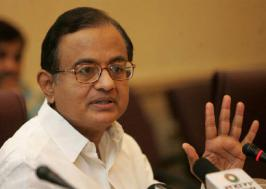 In an internet-based move to bring Budget 2013-14 to the people, Finance Minister P Chidambaram will take questions on its proposals Monday on a multi-party online video conference on Google+ Hangout.