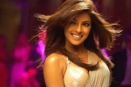 Actress Priyanka Chopra who recently shot for her first ever item number in Ekta Kapoor's 'Shootout At Wadala', has said to have charged a bomb ...