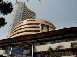 The 50-share Nifty index was trading above its key level of 5700. \'However, the key level to watch out is 5750 for the index.\'
