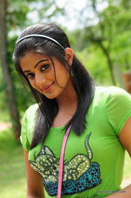 Priyamani in Tikka Photo Gallery