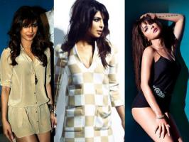 On the occasion of International Women\'s Day, here are few most fashionable women celebrities we love! Who is your favourite?