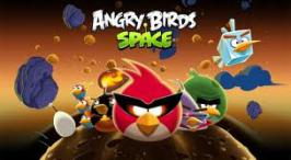 It has been recently revealed that Angry Birds developer Rovio has joined hands with the Kennedy Space Center Visitor Complex. The NASA facility and Rovio ...