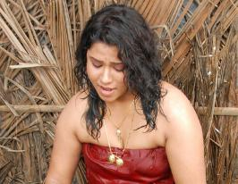 View Glamour Celebs Stills,Glamour Celebs Latest Pictures,Tamil Glamour Celebs Image Gallery,Tamil  Glamour Celebs Photos