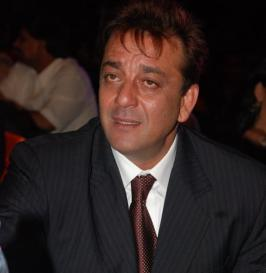 New Delhi: The Supreme Court, after 20 years on Thursday delivered a final verdict on Bollywood actor Sanjay Dutt, who was charged with the Mumbai attacks that killed 257 people linked to the 1993 serial blasts. Dutt, 53 has been sentenced to five years in prison by the Court and has already served 18 months in jail. In 2007, Dutt was cleared of conspiracy ch
