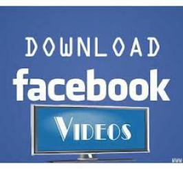 Most Of the people are uploading interesting videos in Facebook we have to watch and njoy,Most of the people are trying to download videos but they are facing problems, Let\'s see how to download facebook videos to computer. Normally Facebook doesn\'t allow you to download videos from its site. Don\'t worry, here is a simple chrome extension which will help you to download videos from facebook.