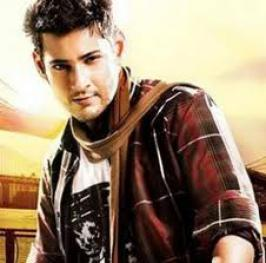 Tollywood Superstar prince, Mahesh Babu is at the top position in the industry after a hat-trick of hits Dookudu, Businessman and SVSC. After Mahesh khaleja, Mahesh Babu changed his mannerisms, way of talking, looks in his films.