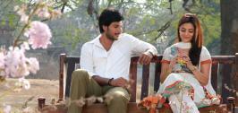 View Dk Bose Movie Stills,Dk Bose Latest Pictures,Telugu Cinema Dk Bose Image Gallery,Telugu Film Dk Bose Photos