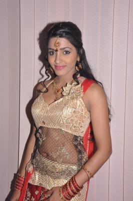 View Tamil Actress Unseen Stills,Tamil Actress Unseen Latest Pictures,Tamil Tamil Actress Unseen Image Gallery,Tamil  Tamil Actress Unseen Photos
