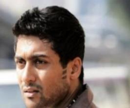 Read Will Surya Act in Ghajini 2? Movie News,Will Surya Act in Ghajini 2? Tamil Movie Latest News,Will Surya Act in Ghajini 2? News Story