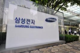 Show-cause notice claims Samsung India did not pay taxes on `1,139.21 cr of income for assessment year 2006-07