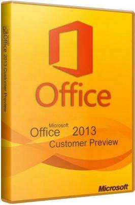 Recently Microsoft has released its much awaited office version. It has officially released the new product with the name of Microsoft Office 2013 Professional Plus. And Microsoft giving you a offer to download Professional Plus Version for free, now users can download 2 month trail version for free of charge.