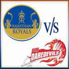 The Pepsi Indian Premier League (IPL) T20 2013 season 6 Live Streaming here, abbreviated as IPL 6 or IPL 2013, will be the sixth season of the Indian Premier League, established by the Board of Control for Cricket in India in 2007. The tournament will begin on 3 April and end on 26 May 2013. This will be the first season with PepsiCo as the title sponsor.