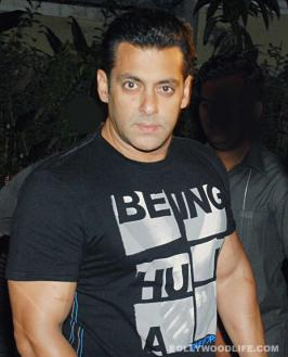 The Mumbai Sessions court has pushed the hearing date of Salman Khan's appeal against culpable homicide