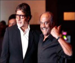 Read Megastar\'s get together with Superstar Movie News,Megastar\'s get together with Superstar Tamil Movie Latest News,Megastar\'s get together with Superstar News Story