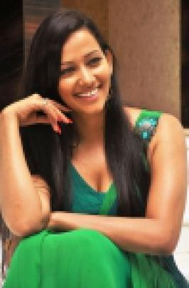 Sanjana Singh Hot Stills,Actress Sanjana Singh Hot Photos,Tamil Actress Sanjana Singh Hot Latest Gallery,Kollywood Actress Sanjana Singh Spicy Images,Sanjana Singh Hot Pictures,Actress Sanjana Singh Hot Pics