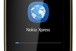 Nokia and Bharti Airtel will launch an exclusive version of the Nokia X press browser in India, which will feature access to Airtel\'s premium services and popular content. Like other versions of the Nokia Browser, the X press version which we first saw on the recently released Nokia 114 dual-SIM phone, compresses data in the cloud to ensure a smoother browsing experience on low bandwidth connections
