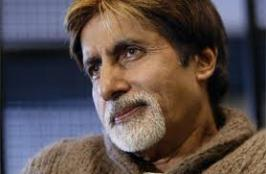 According to the Bollywood reporters center the legendary superstar Amitabh Bachchan discovers a decade-old mistake in his performance and for more read only on movies.infoonlinepages.com