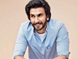 According to the B.town news one of the Bollywood actor ranveersingh revealed at reporters center that he is very serious in love and for more read only on movies.infoonlinepages.com